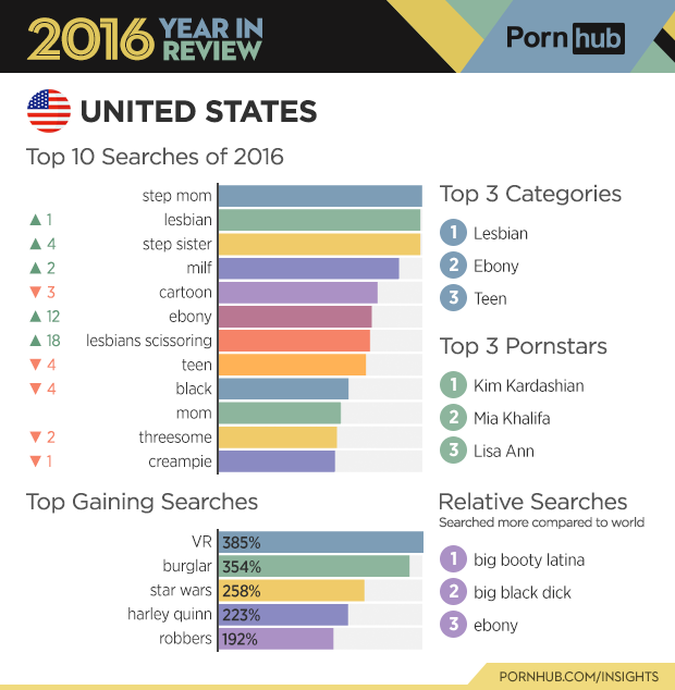 2-pornhub-insights-2016-year-review-country-united-states.png