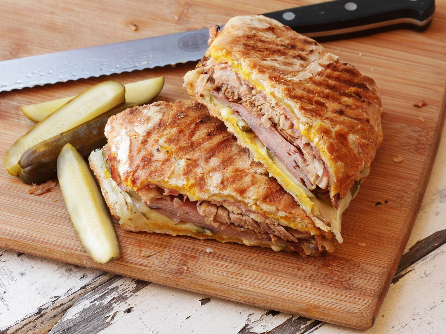 20160623-cubano-roast-pork-sandwich-recipe-19-thumb-1500xauto-432791.jpg