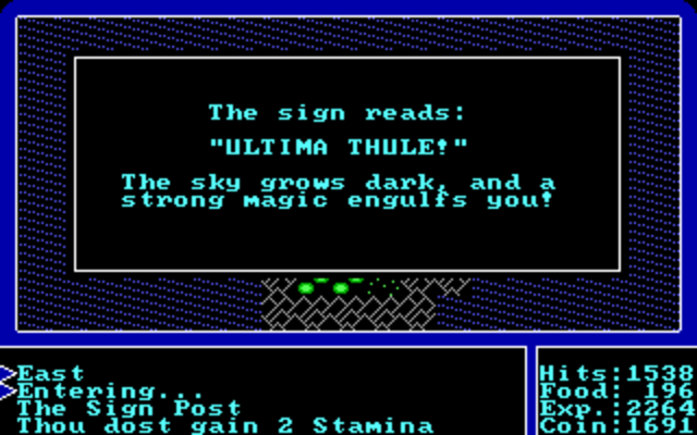 25-ultima_2_66_the_sign_post.png