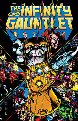 260px-Infinity_Gauntlet_1.jpg