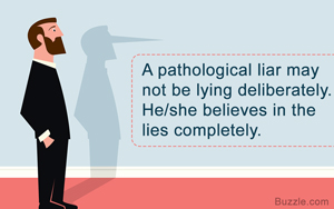 300-222130-symptoms-of-a-pathological-liar.jpg
