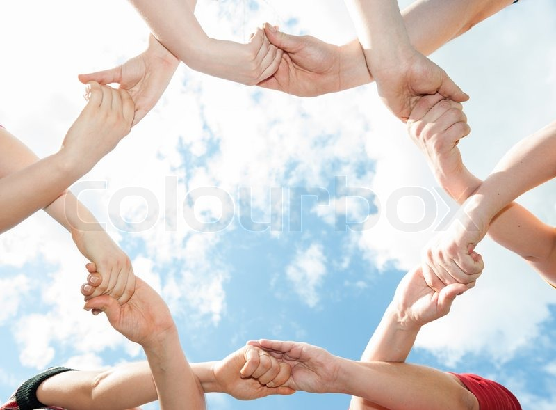 4723338-the-unity-of-the-hands.jpg