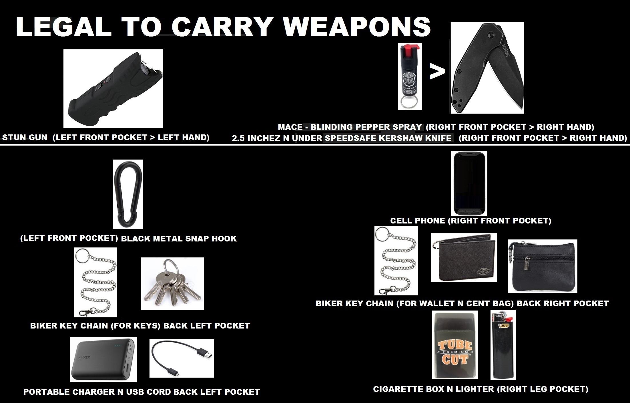 62 LEGAL TO CARRY WEAPONS N POCKET THINGS.jpg