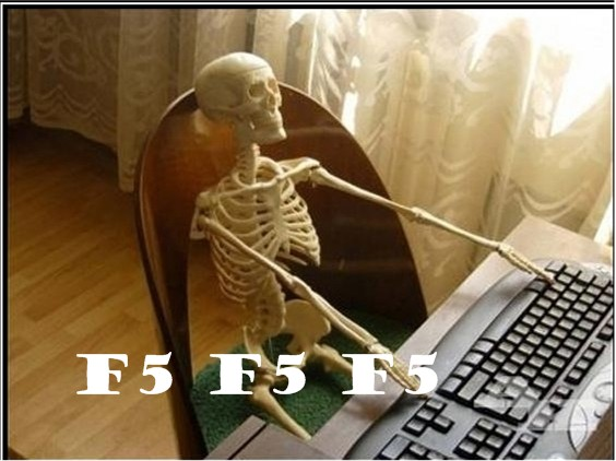 a_actual-pictures-of-ggd-waiting-for-lg5-gaga-thoughts-gaga-daily-skeleton-computer-meme_564-422.jpe