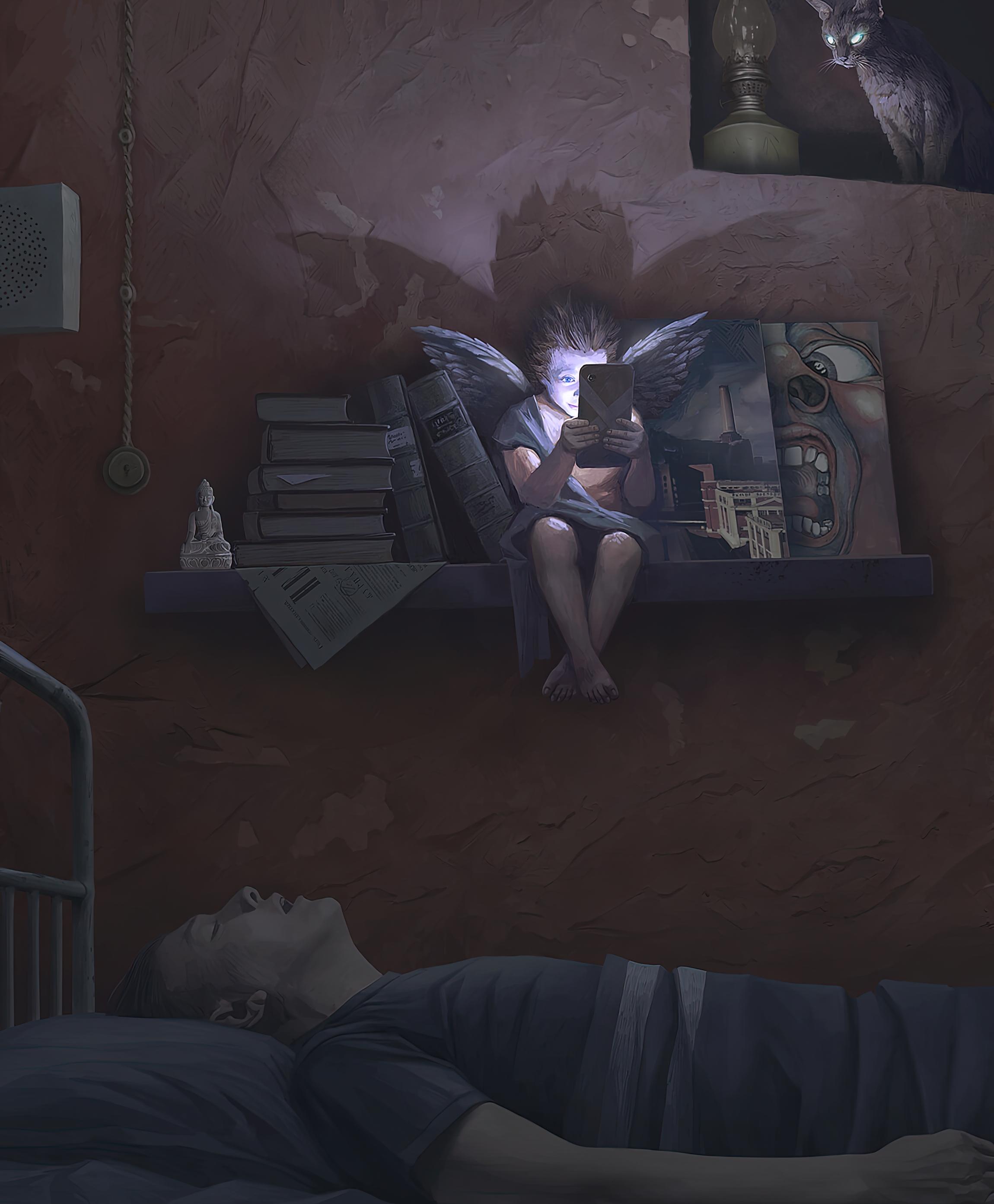 alexey-egorov-sleepless.jpg