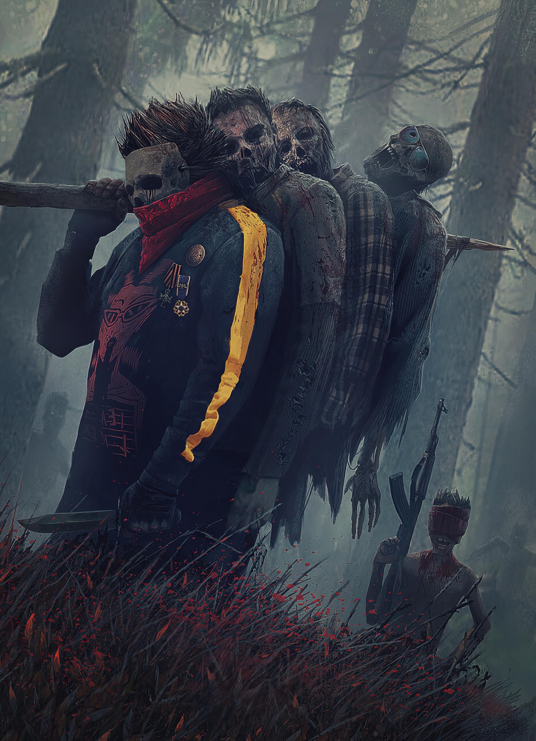 alexey-egorov-zombie-hunters.jpg