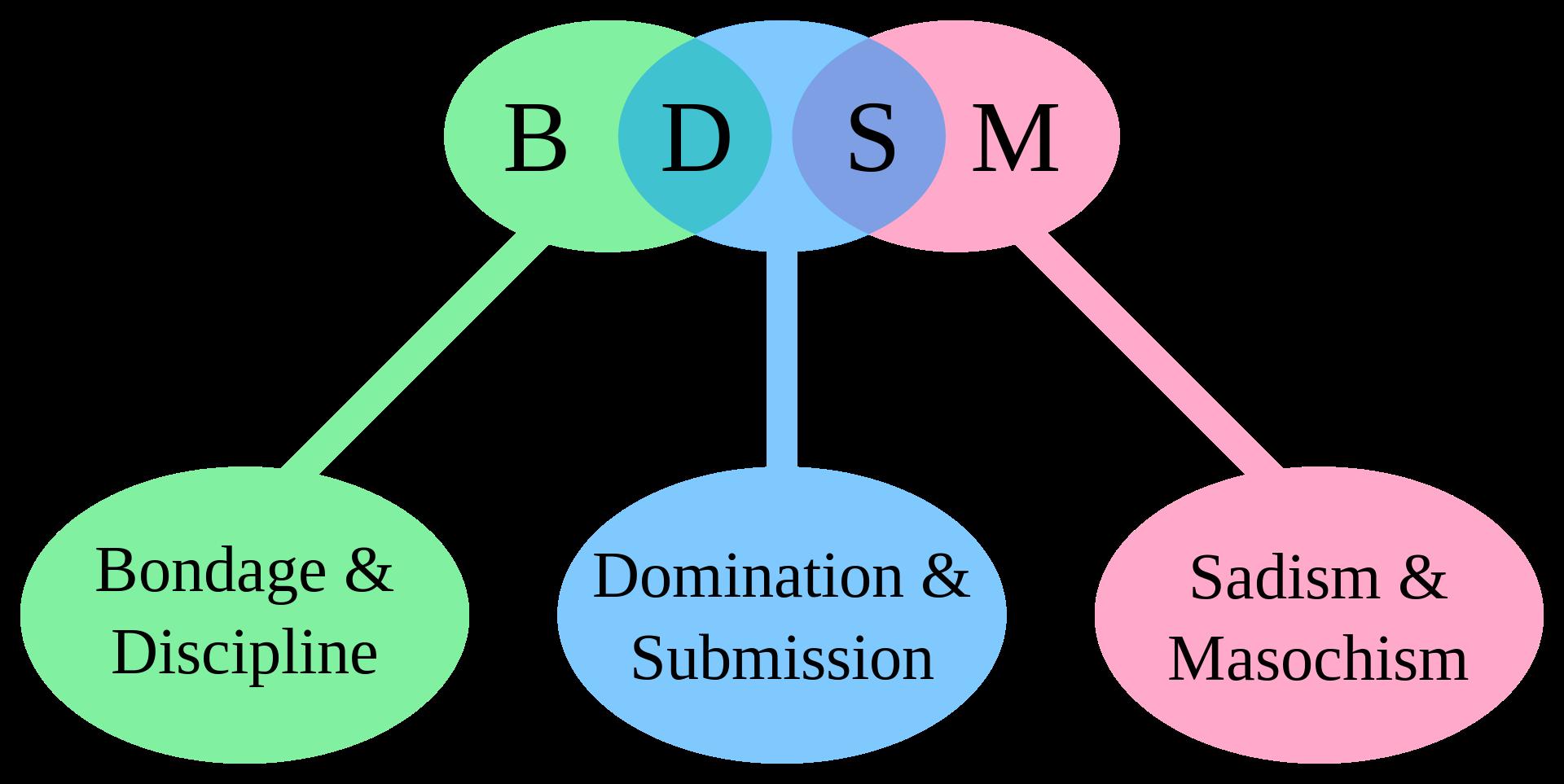 BDSM_acronym.svg.png