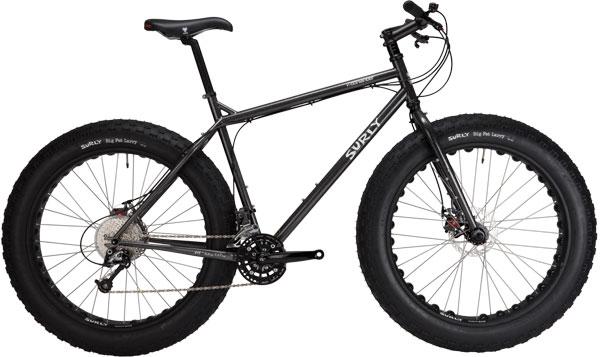 bikes_moonlander.jpg