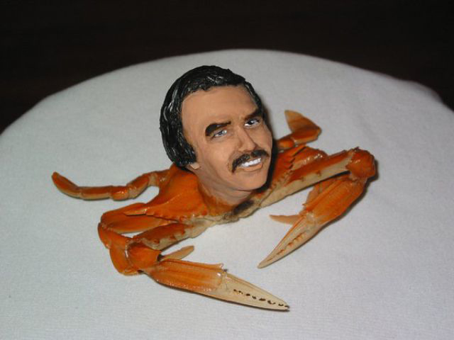 Burt-Reynolds-Crab.jpg