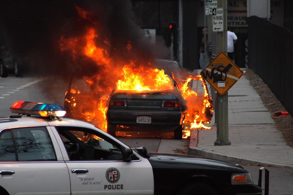 Car Fire 2008.jpg