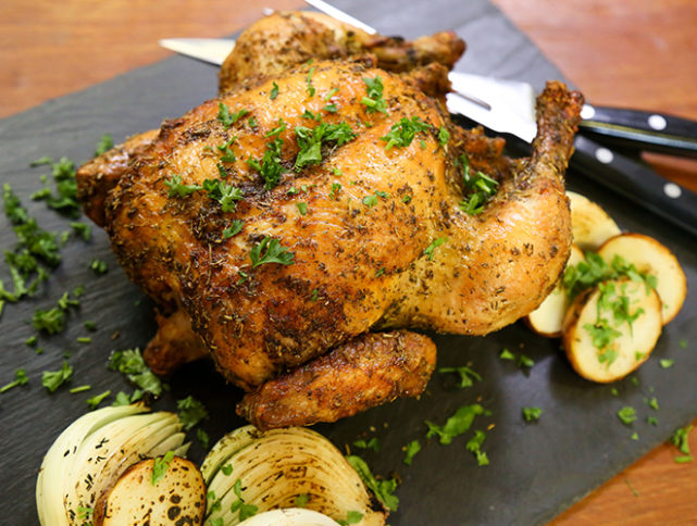 chicken-low-res-641x484.jpg