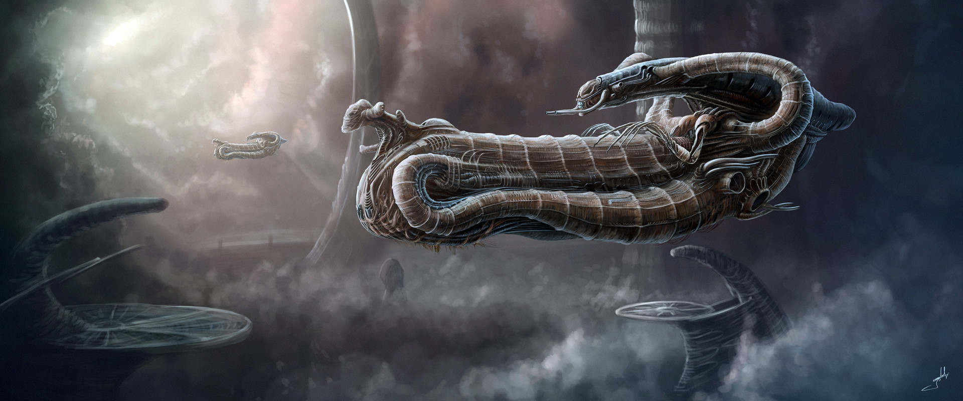 dmitrii-ustinov-alien-hybrid-illustration.jpg