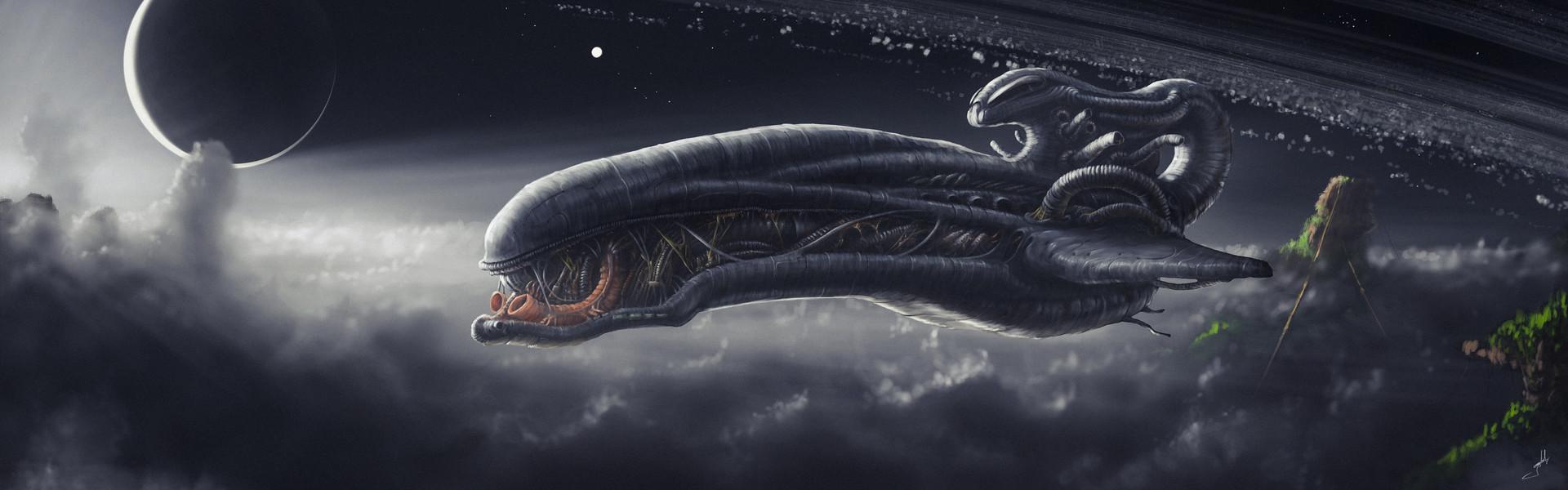 dmitrii-ustinov-spaceship-of-xenomorphs-illustration.jpg