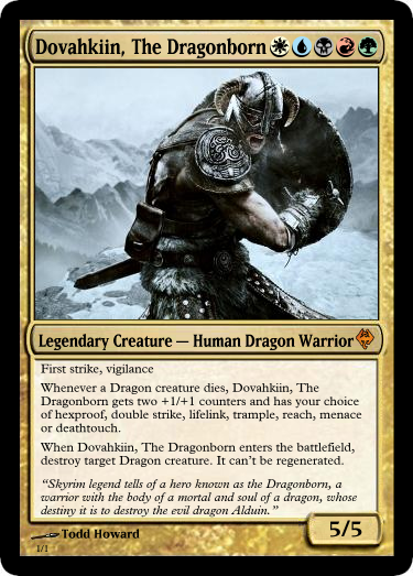Dovahkiin The Dragonborn.png