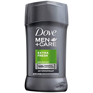 dove men+care extra fresh.jpg