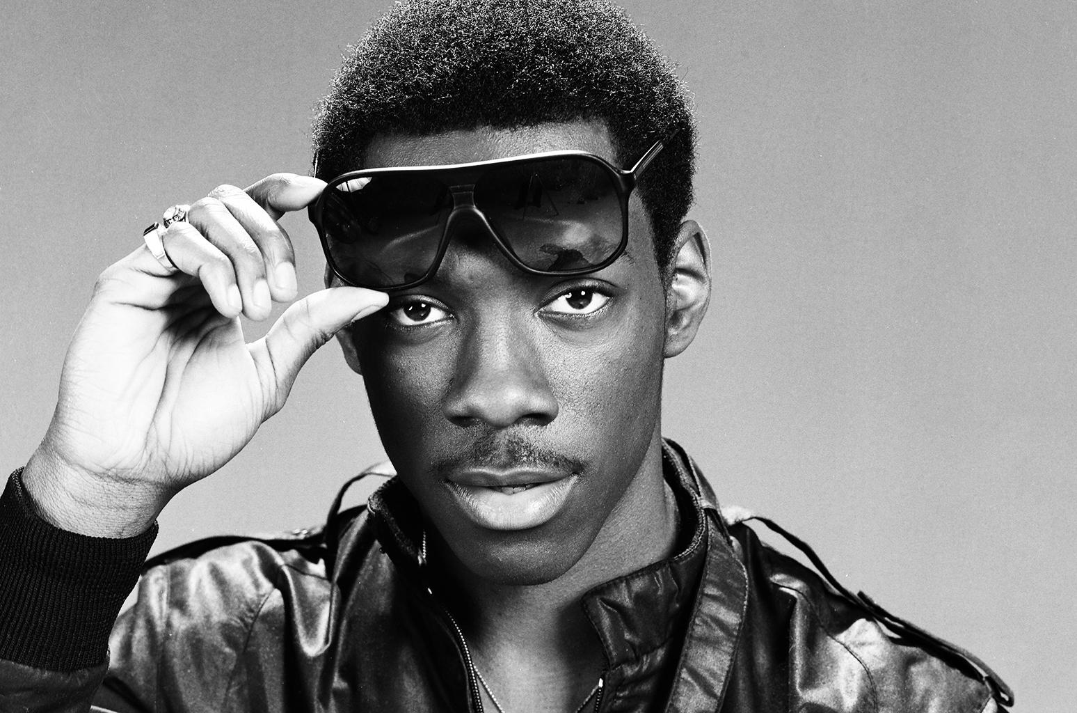 Eddie-Murphy-SNL-1980s-billboard-650-1548.jpg