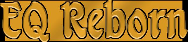 EQ-Reborn-Logo_40.png