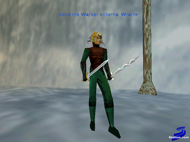Everquest Aeno the Warder (Ayonae Ro).jpg