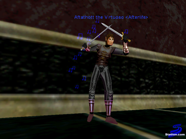 Everquest Aftathott the Virtuoso (Mithaniel Marr).jpg