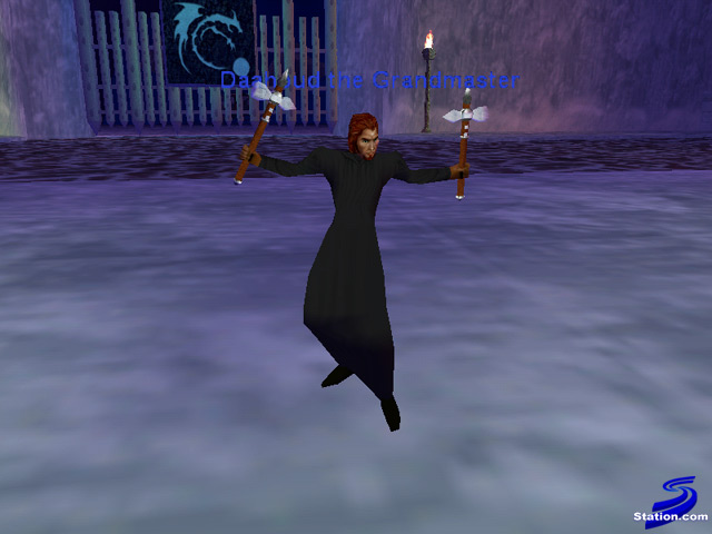 Everquest Daahoud the Grand Master (Veeshan).jpg