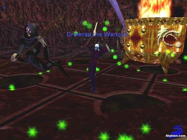 Everquest Drolkrad the Warlock (Nameless).jpg