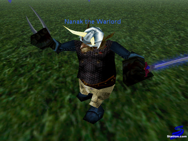 Everquest Nanak the Warlord (Vallon-Zek).jpg