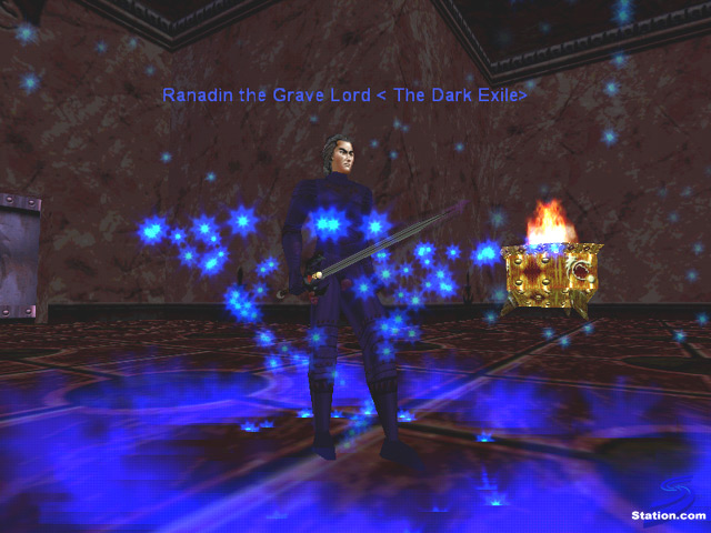 Everquest Ranadin the Grave Lord (7th Hammer).jpg