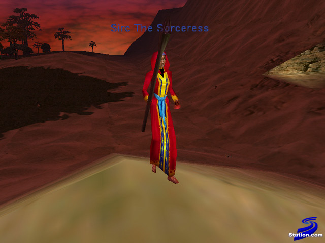 Everquest Sirc the Sorceress (Nameless).jpg