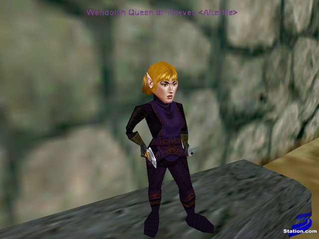 Everquest Wendolyn Queen of Thieves (Mithaniel Marr).jpg