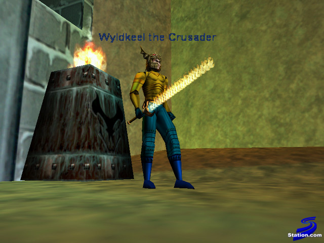Everquest Wyldkeel the Crusader (E'ci).jpg