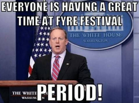 everyone-is-having-a-great-time-at-fyre-festival-the-21176617.png