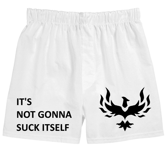 fohboxers.png