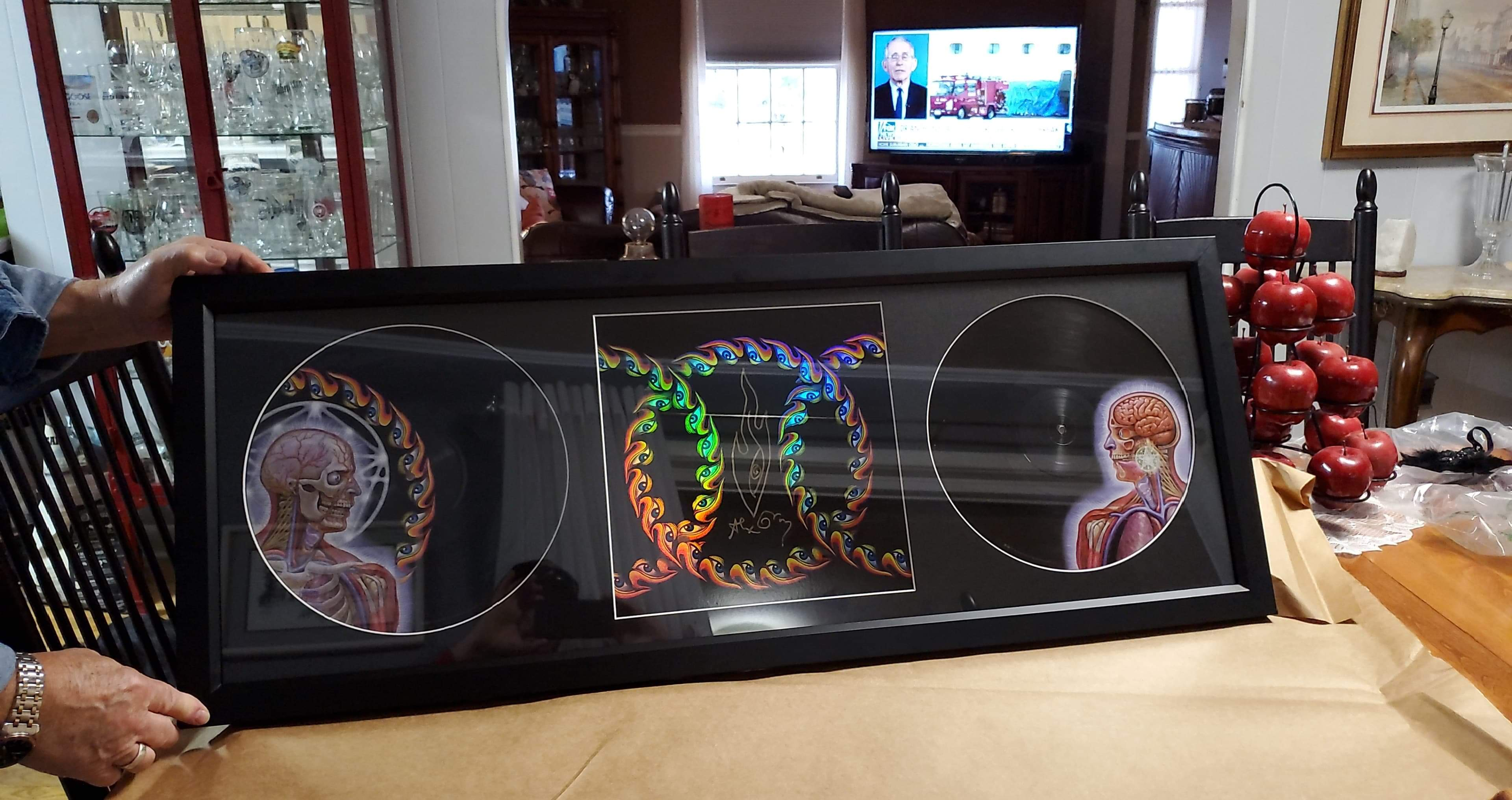 Front of Lateralus Record.jpg