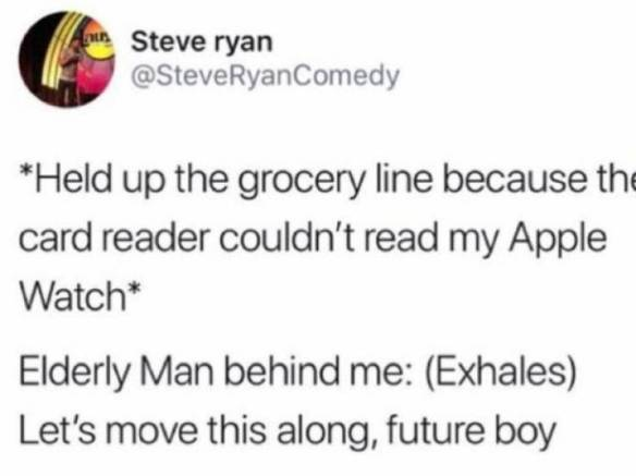 future-boy.jpg