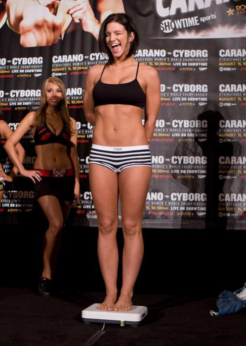 gina-carano-weigh-in.jpg