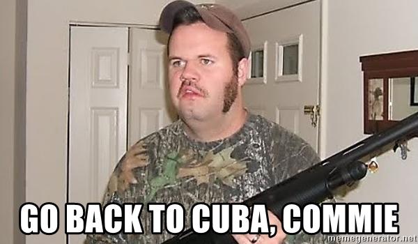 go-back-to-cuba-commie.jpg