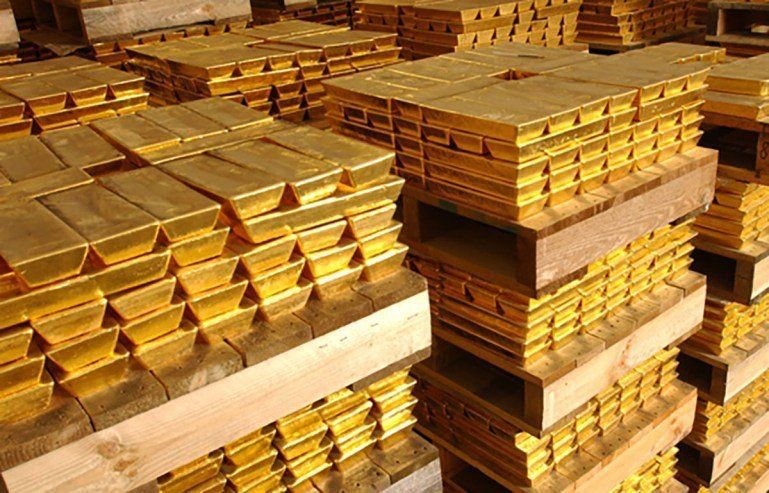 gold_pallets-1933162.jpg