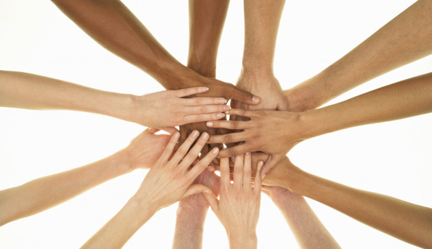 hands-together-unity-628x363.jpg