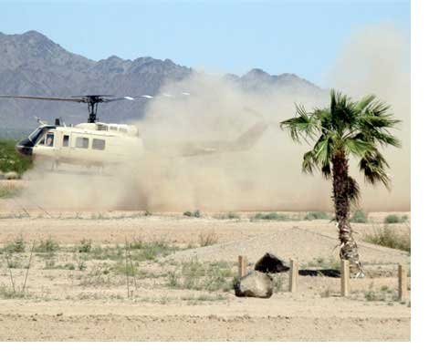 helicopter-dust-storm.jpg