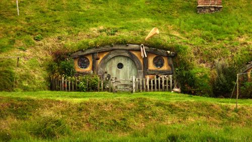 hobbiton_1.jpg