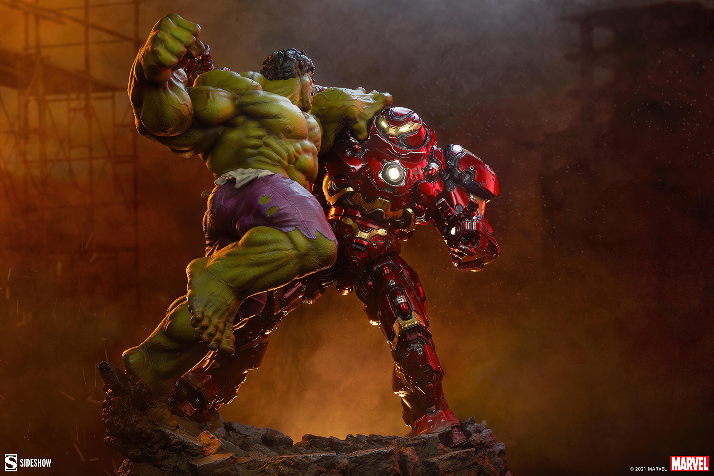 hulk-vs-hulkbuster-.jpg