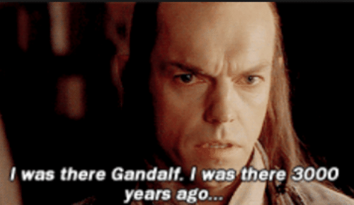 i-was-there-gandalf-i-was-there-3000-years-ago-58643278.png
