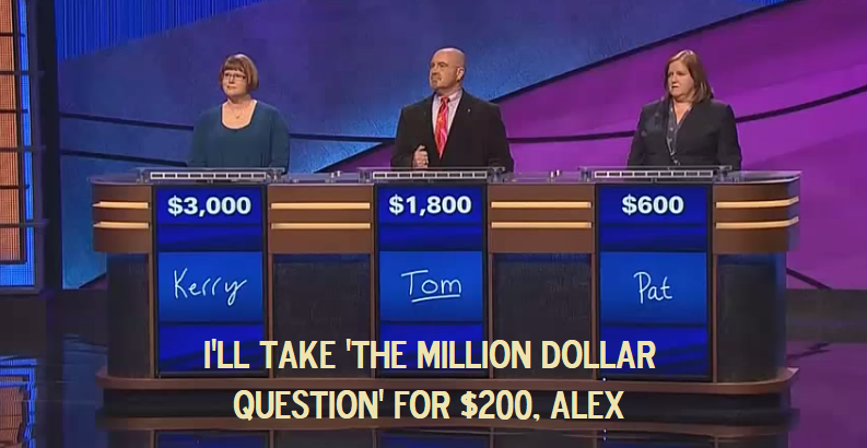 jeopardy 01.png