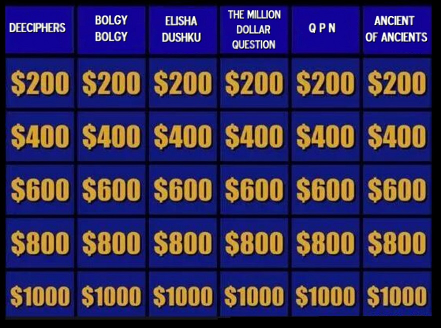 jeopardy 02.jpg