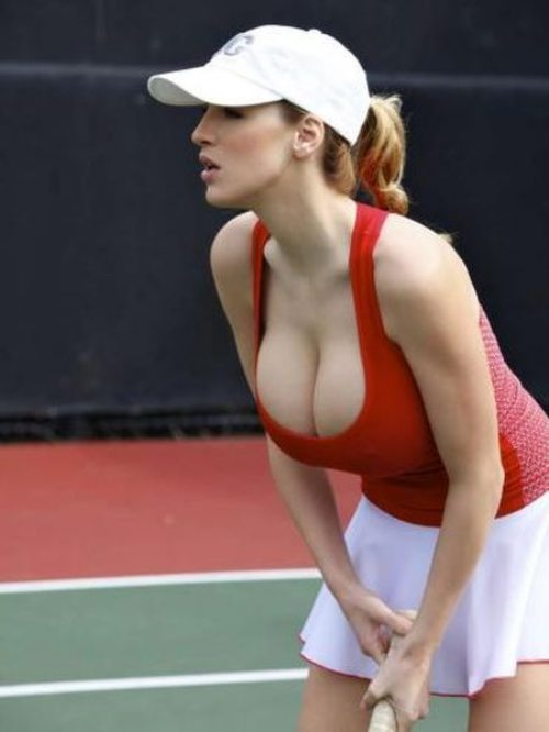 jordan-carver-playing-tennis-13.jpg
