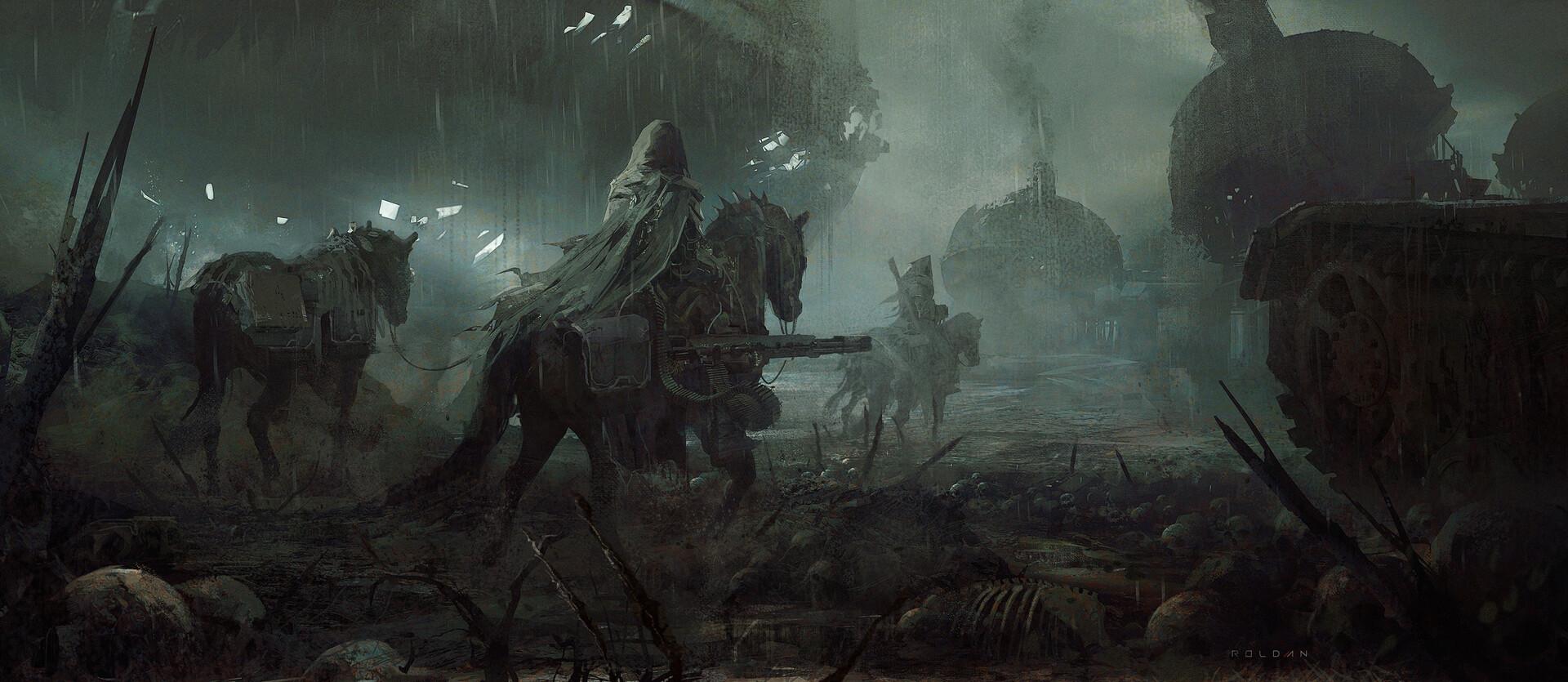 juan-pablo-roldan-wars-12.jpg