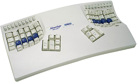Kinesis_KB500USB-wht_Advantage_USB_Contoured_Keyboard.jpg