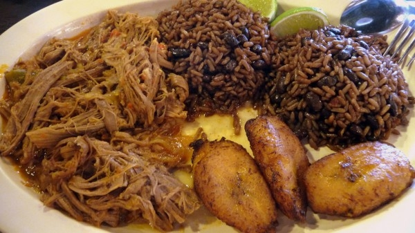 large_cuban_food_51.jpg
