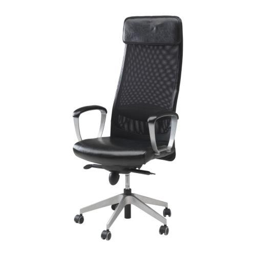 markus-swivel-chair__69659_PE184857_S4.jpg