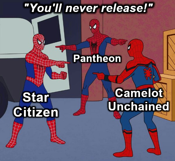 MMO never release.png